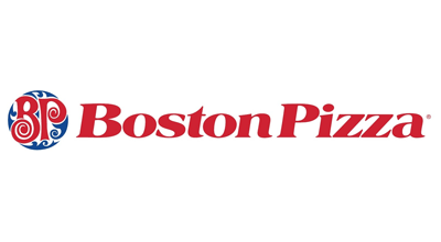 Boston Pizza Commercial Retail
