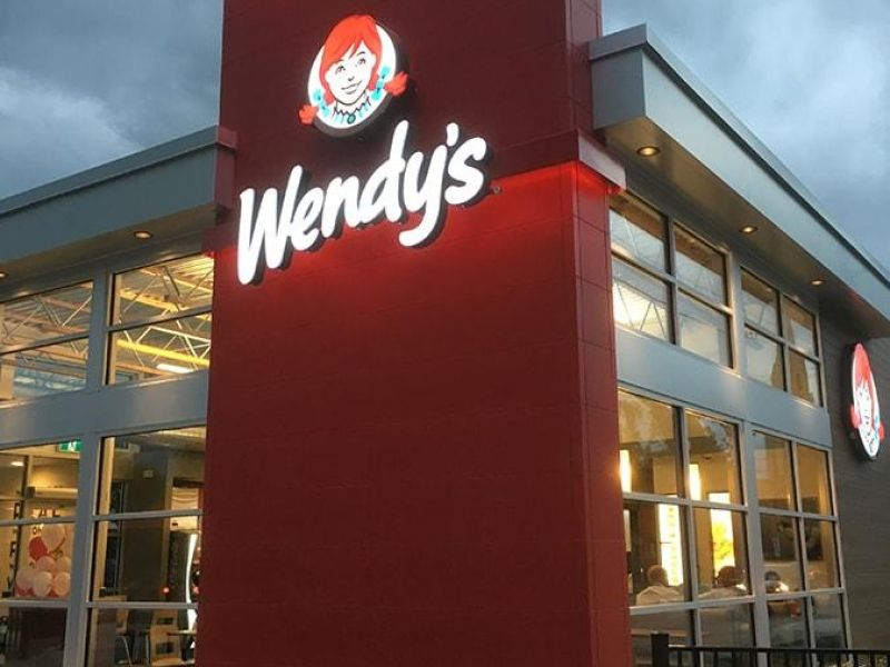 Wendys Windsor